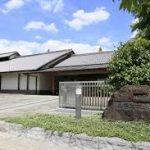 大阪駅から、和泉市久保惣記念美術館へのアクセス おすすめの行き方を紹介します