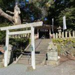 四日市駅から、大山祇神社へのアクセス おすすめの行き方を紹介します