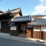 大阪駅から、清学院へのアクセス おすすめの行き方を紹介します
