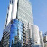 大阪駅から、サンケイホールブリーゼへのアクセス おすすめの行き方を紹介します