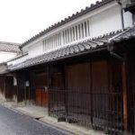 大阪駅から、仲村家住宅へのアクセス おすすめの行き方を紹介します