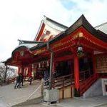 大阪駅から、成田山不動尊へのアクセス おすすめの行き方を紹介します