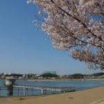 大阪駅から、狭山池へのアクセス おすすめの行き方を紹介します