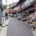 大阪駅から、石切神社参道へのアクセス おすすめの行き方を紹介します