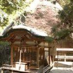 大阪駅から、磐船神社へのアクセス おすすめの行き方を紹介します
