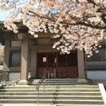 大阪駅から、大師堂へのアクセス おすすめの行き方を紹介します