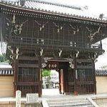 大阪駅から、常光寺へのアクセス おすすめの行き方を紹介します