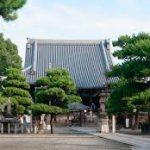 大阪駅から、葛井寺へのアクセス おすすめの行き方を紹介します