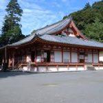 大阪駅から、観心寺へのアクセス おすすめの行き方を紹介します